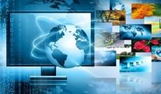 DVB- T2 là gì? Những thông tin cần biết về DVB- T2?