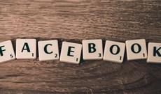 Vô hiệu hóa Facebook là gì? Nó khác gì với xóa tài khoản Facebook?