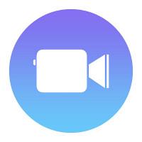 Hướng dẫn chỉnh sửa video ngay trên iPhone và iPad