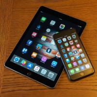 Cách mở các tab vừa đóng trên iPhone hoặc iPad