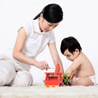 4 trò chơi độc đáo giúp trẻ tăng khả năng tư duy
