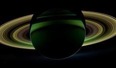 Sao Thổ, hành tinh đẹp nhất hệ Mặt Trời qua lăng kính tàu vũ trụ Cassini