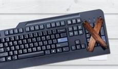 Không có bàn phím số? Không vấn đề gì! Đây là cách tạo bàn phím số trên Windows