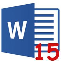 Hướng dẫn toàn tập Word 2016 (Phần 15): Đánh số trang