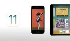 Những thủ thuật và mẹo iOS 11 giúp bạn làm chủ iPhone và iPad