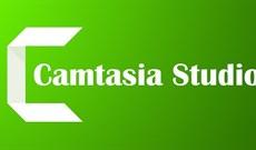 Cách ghép 2 video thành 1 bằng Camtasia Studio