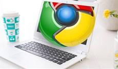 Cách xóa bộ đệm cache DNS trong Google Chrome