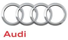 Có thể bạn chưa biết ý nghĩa đằng sau logo các nhãn hàng nổi tiếng thế giới