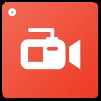 Những công cụ quay video màn hình dạng GIF cho Windows 10