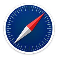 Tự động mở các bài báo yêu thích với trình đọc Reader Mode trên Safari