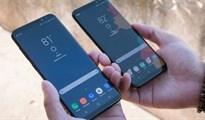 Cách đổi hiệu ứng âm thanh Samsung Galaxy S8