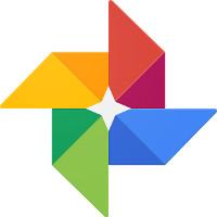 Google Photos Assistant có thể làm gì cho bạn?