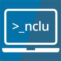 Hướng dẫn thao tác với mạng cho người dùng Linux: 11 câu lệnh cần biết