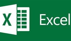 Cách phân cách hàng nghìn bằng dấu phẩy trong Excel