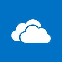 Microsoft cập nhật OneDrive với giao diện người dùng hoàn toàn mới