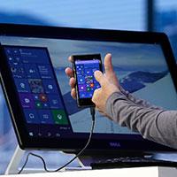 Cách chuyển ảnh từ iPhone sang Windows 10 PC