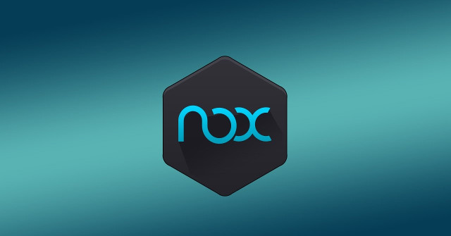 How to set up a proxy server in Nox App Player
