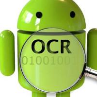 6 ứng dụng OCR Android xuất sắc nhất cho trích xuất văn bản từ ảnh
