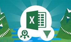 Hàm LEN trong Excel: cú pháp và cách sử dụng