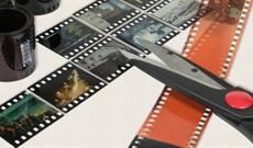 Top phần mềm chỉnh sửa video tốt nhất trên máy tính