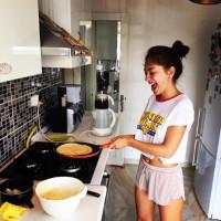 Những sai lầm cần tránh khi nấu ăn
