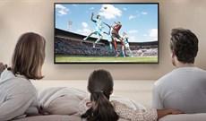 Sự khác nhau giữa Smart Tivi và Internet Tivi