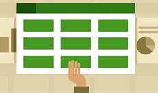 Cách sử dụng hàm ConcateNate trên Excel