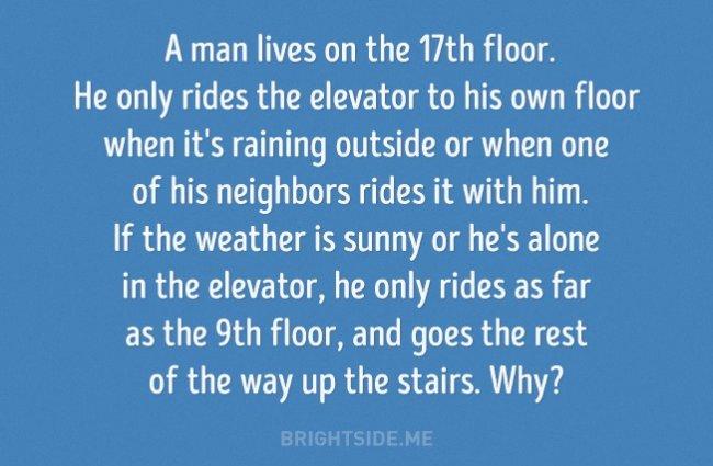 Câu hỏi số 1