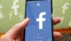 Cách dịch News Feed Facebook sang ngôn ngữ mới