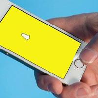 Hướng dẫn sử dụng Snapchat mà không cần chia sẻ vị trí