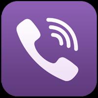 Cách ghim tin nhắn cho nhóm chat trên Viber