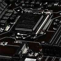 Hướng dẫn kiểm tra model mainboard và nhà sản xuất của bo mạch chủ