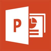 Cách chèn nhạc vào slide Powerpoint
