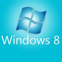 Cách đặt mật khẩu cho máy tính Windows 8/8.1