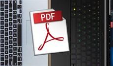 Những phần mềm PDF miễn phí tốt nhất trên Windows và Mac