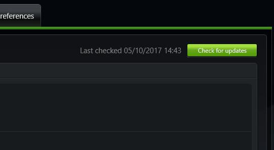 Tìm phiên bản DirectX trên máy tính