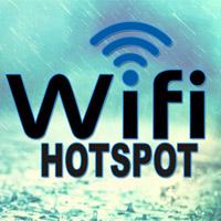 Thiết lập mạng không dây Ad Hoc để phát WiFi không cần phần mềm từ laptop