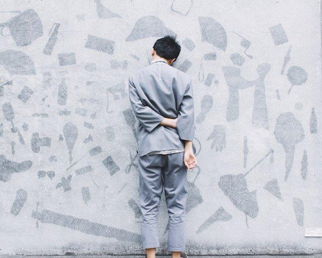 Con người thường tự dựng lên những rào cản tâm lý để thích nghi với môi trường ban đầu