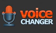 """Top 15 ứng dụng """"biến tấu"""" giọng nói của bạn trên iPhone"""
