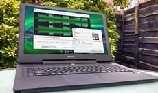 8 phần mềm chỉnh sửa audio miễn phí
