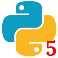 Lệnh if, if...else, if...elif...else trong Python