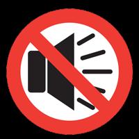 Sửa lỗi biểu tượng loa có dấu X màu đỏ, máy tính không có âm thanh
