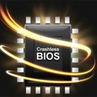 Hướng dẫn nâng cấp BIOS