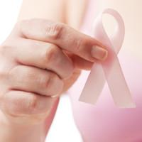Phát hiện bất ngờ: Ung thư vú gắn liền với sự mất cân bằng vi khuẩn trong mô vú