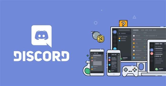 Discord là gì và cách sử dụng nó như thế nào?