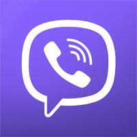 Cách reply tin nhắn trong nhóm chat Viber