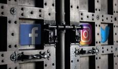 Cách thiết lập xác thực hai yếu tố trên tất cả các mạng xã hội