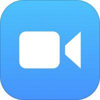 7 ứng dụng chỉnh sửa video xuất sắc nhất cho iPhone