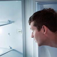 Đây là nguyên nhân khiến tủ lạnh rung và kêu to bất thường