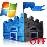 Tắt Windows Defender trên Windows 7 và Windows Vista